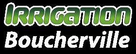 Irrigation Boucherville - Rive Sud