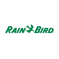 Rain Bird Irrigation